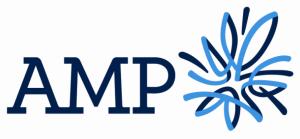AMP_new_logo
