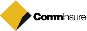 CommInsure-logo