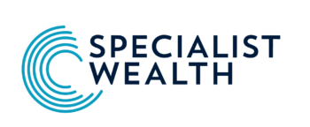 Specialist Wealth Group